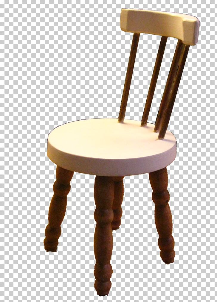Table Chair Garden Furniture Stool PNG, Clipart, Bed, Bench, Chair, Cockroach, Cockroach Kitchen Bench Free PNG Download