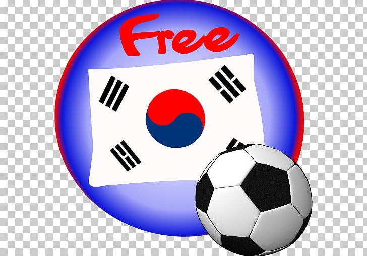 Flag Of South Korea National Flag Graphics PNG, Clipart, Android