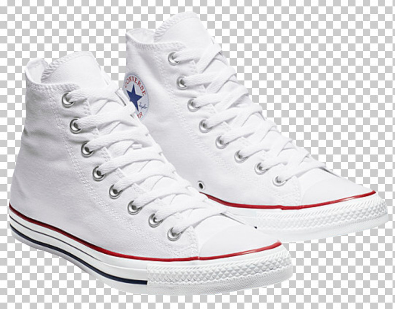 Shoe Footwear White Sneakers Walking Shoe PNG, Clipart, Athletic Shoe, Footwear, Outdoor Shoe, Plimsoll Shoe, Shoe Free PNG Download
