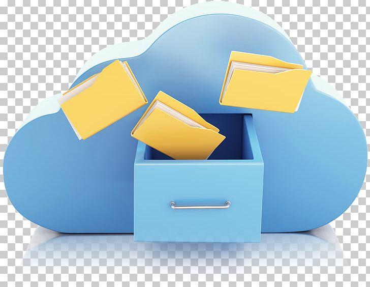 Cloud Storage Microsoft Azure File Hosting Service Cloud