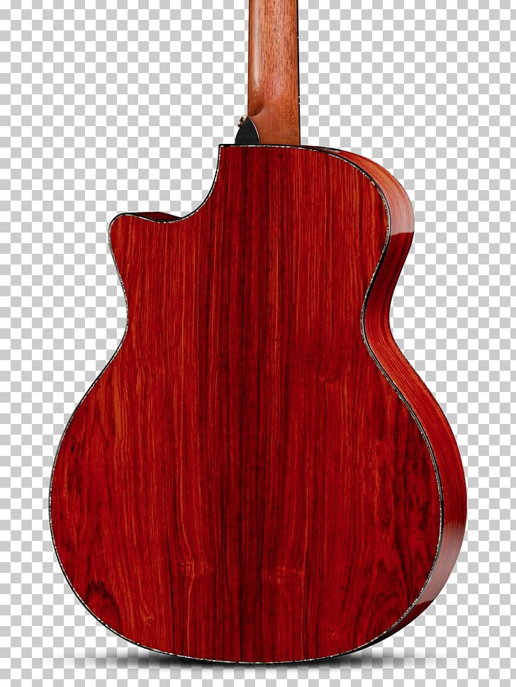 Acoustic-electric Guitar Musical Instruments String Instruments Taylor Guitars PNG, Clipart, Acoustic Electric Guitar, Acousticelectric Guitar, Acoustic Guitar, Musical Instruments, Objects Free PNG Download