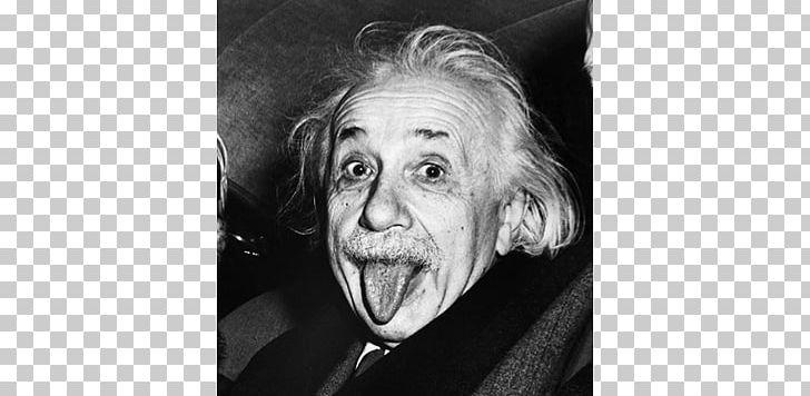 Albert Einstein Quotes Mathematician Physicist Theory Of Relativity