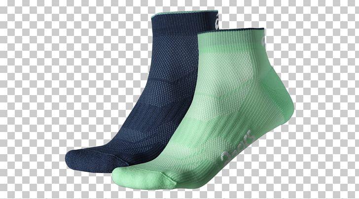 running socks womens asics