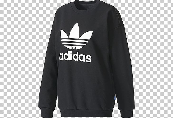 34576918cb0f3c T-shirt Hoodie Sweater Bluza Adidas PNG, Clipart, Active Shirt, Adidas,  Adidas Originals, Black, Bluza Free PNG Download