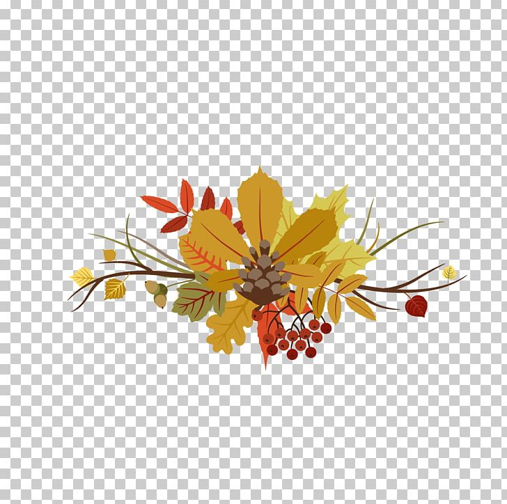 Thanksgiving PNG, Clipart, Art, Autumn, Autumn Leaves, Autumn Tree, Encapsulated Postscript Free PNG Download
