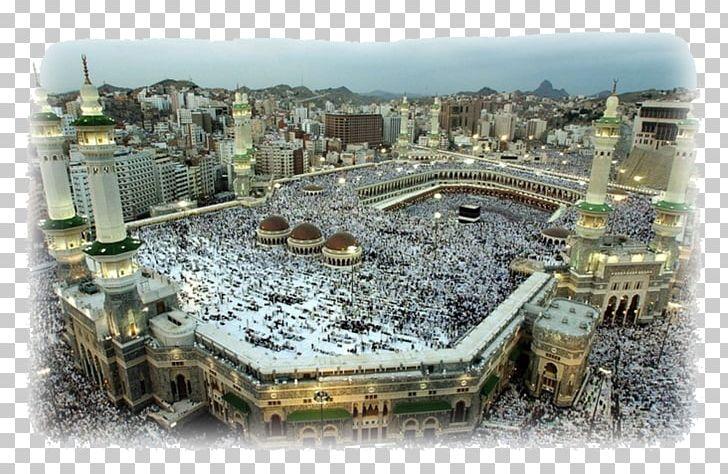 Great Mosque Of Mecca Medina Mount Arafat 2015 Hajj Stampede PNG, Clipart, 2015 Hajj Stampede, Adhan, City, Great Mosque Of Mecca, Hajj Free PNG Download
