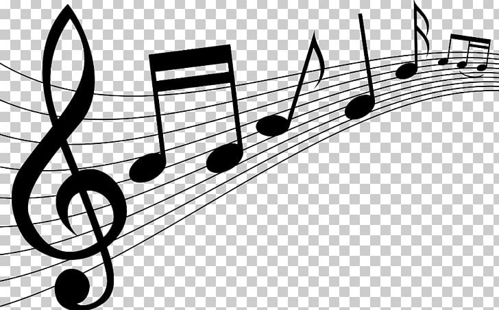 Melody Musical Note Sheet Music Song PNG, Clipart, Angle, Art, Black And White, Carnatic Music, Circle Free PNG Download
