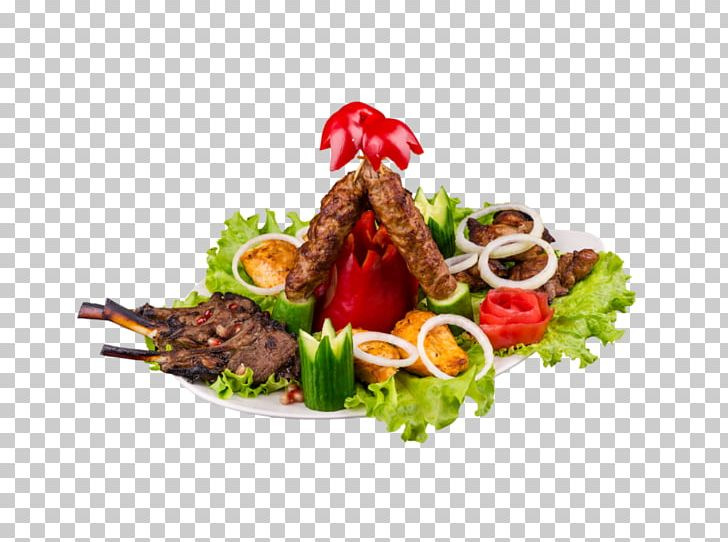 Shashlik Shepherd's Pie Recipe Leftovers Restaurant PNG, Clipart, Animal Source Foods, Chef, Cook, Cooking, Cuisine Free PNG Download