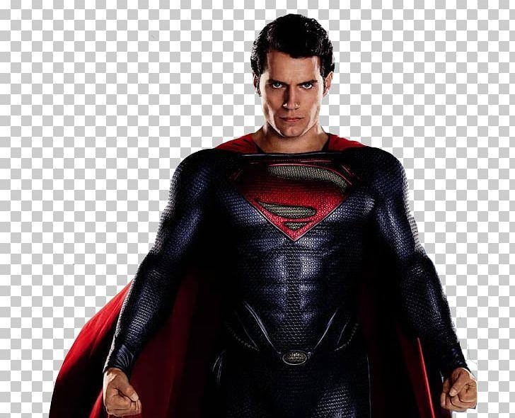Henry Cavill Superman Batman Lois Lane Man Of Steel PNG