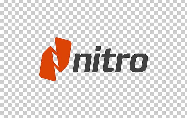 Mac Book Pro Nitro PDF Keygen Computer Software Serial Code