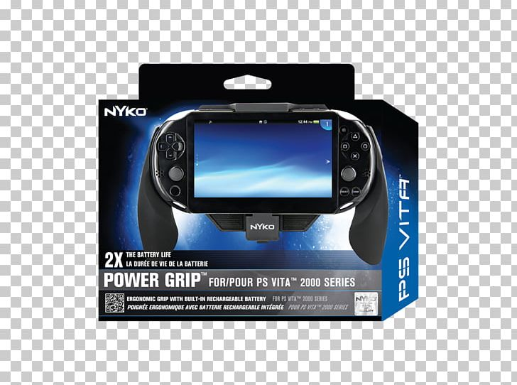 how to download free ps vita games with computer