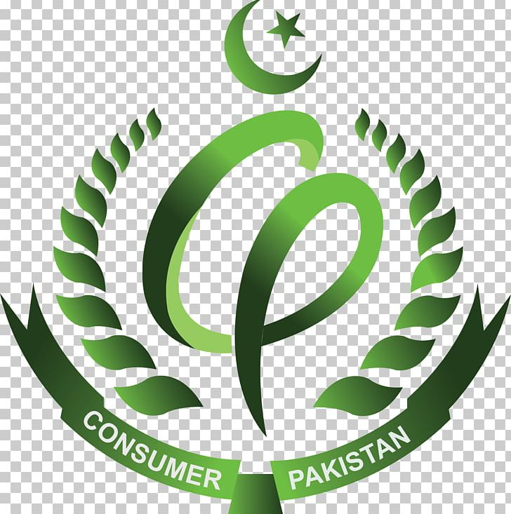 Consumer Halo 3 Pakistan Halo Online Halo: Combat Evolved PNG