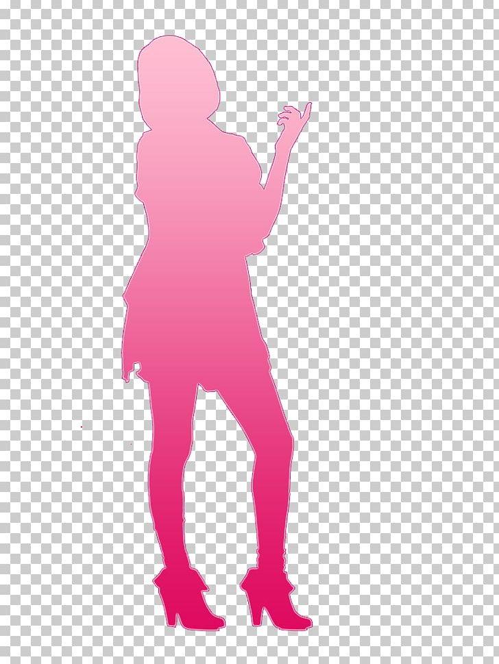 Shoulder Human Behavior Homo Sapiens Silhouette Pink M PNG, Clipart, Animals, Arm, Aug, Behavior, Character Free PNG Download