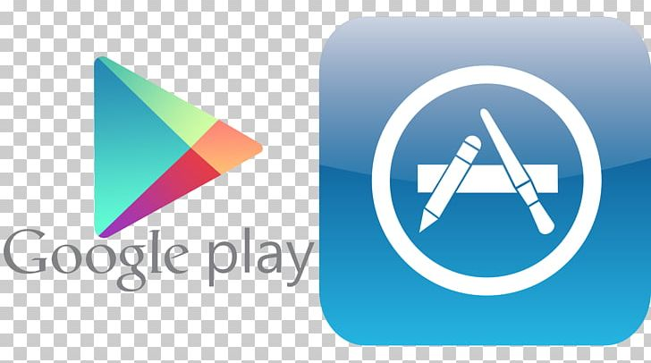 Google Play App Store Android Apple PNG, Clipart, Android