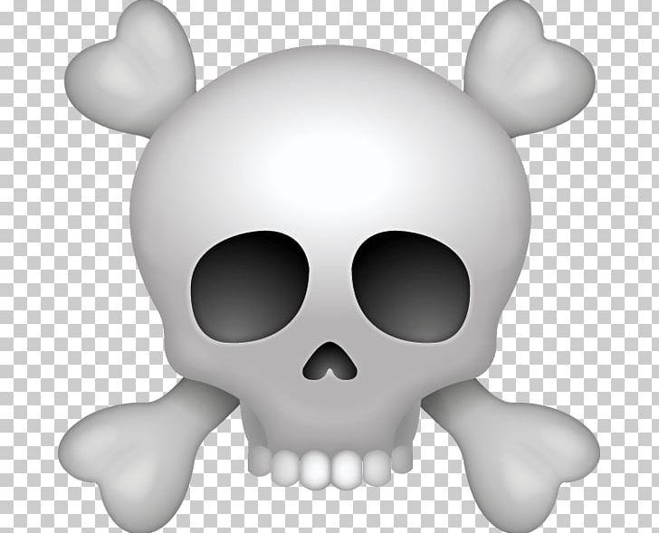 Pirate Skull Emoji PNG, Clipart, Emojis, Icons Logos Emojis Free PNG Download