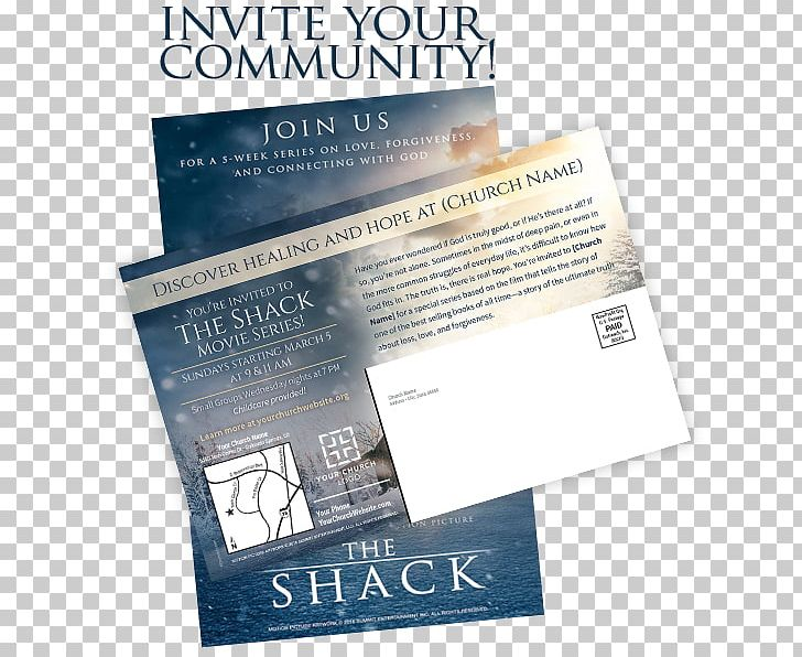 Post Cards Wedding Invitation Mail Direct Marketing Brand