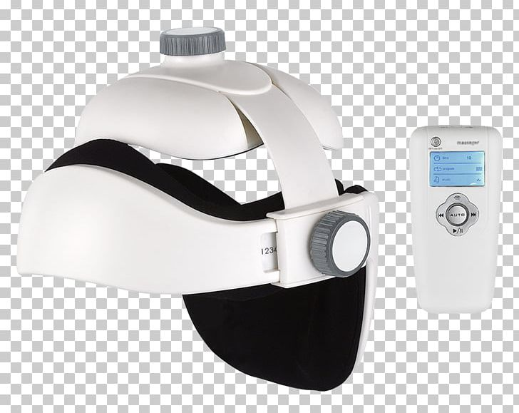 Head Eye Mogilev Massage Chair RM-KOMTREID OOO PNG, Clipart, Body, Ekipamarketcom, Eye, Gomel, Hardware Free PNG Download