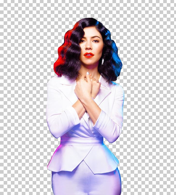 Marina And The Diamonds Froot Singer Songwriter Png Clipart