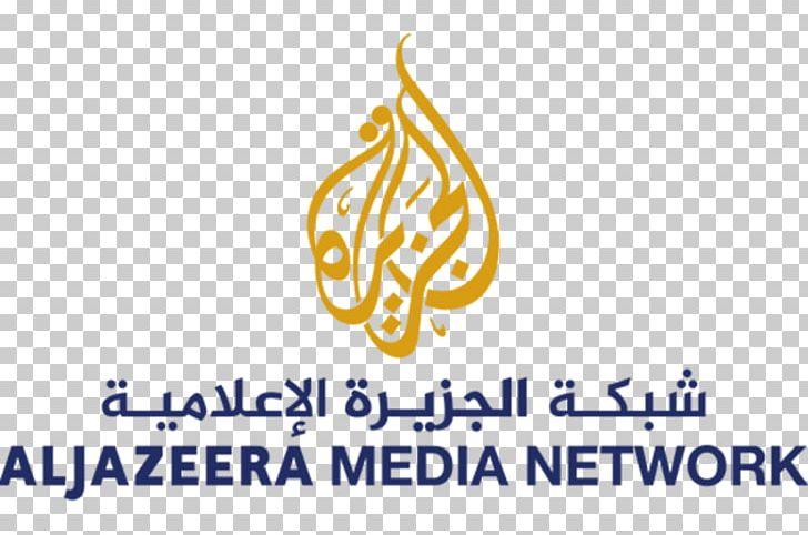 Al Jazeera Media Network Al Jazeera English Television
