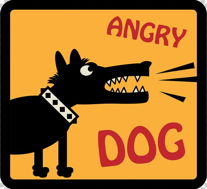 Bulldog Bark PNG, Clipart, Anger, Angry Dog Pictures, Area, Bark, Bulldog Free PNG Download