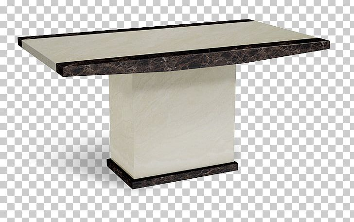 Coffee Tables Rectangle PNG, Clipart, Angle, Brown, Brown Table, Coffee, Coffee Table Free PNG Download