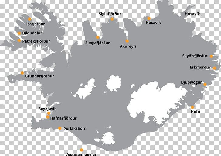 Reykjavik: Iceland's Capital Golden Circle Vík í Mýrdal Map ... on confederate arizona map, akureyri map, confederate states of america map, blue lagoon map, compromise of 1850 map,