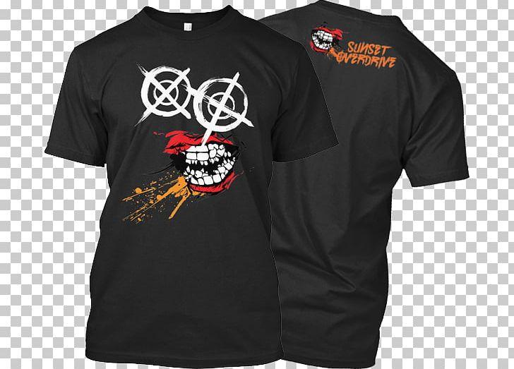 T-shirt Khronos Group OpenCL Vulkan PNG, Clipart, Active Shirt