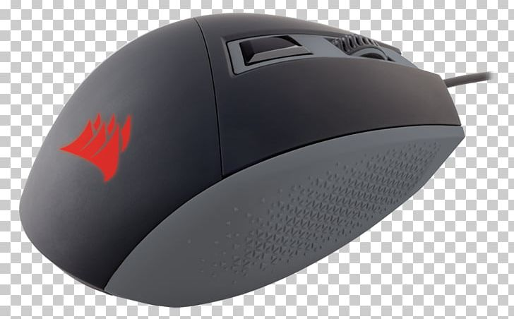 Computer Mouse Corsair Qatar Gaming Mouse Hardware/Electronic Computer Keyboard Computer Cases & Housings PNG, Clipart, Backlight, Computer, Computer Component, Computer Keyboard, Computer Mouse Free PNG Download