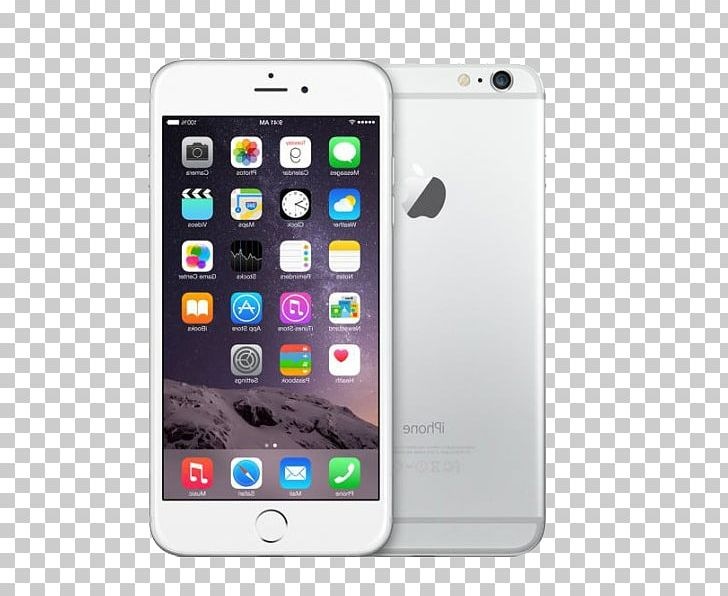 IPhone 6 Plus IPhone 6s Plus IPhone 5 IPhone 4 PNG, Clipart, Apple, Apple I, Apple Iphone, Electronic Device, Facetime Free PNG Download