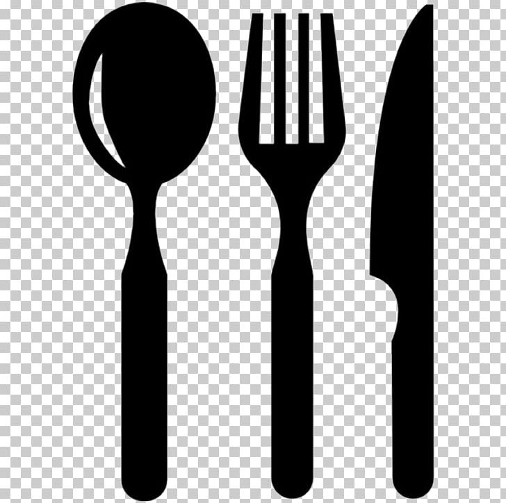 Knife Kitchen Utensil Fork Computer Icons Cutlery Png Clipart