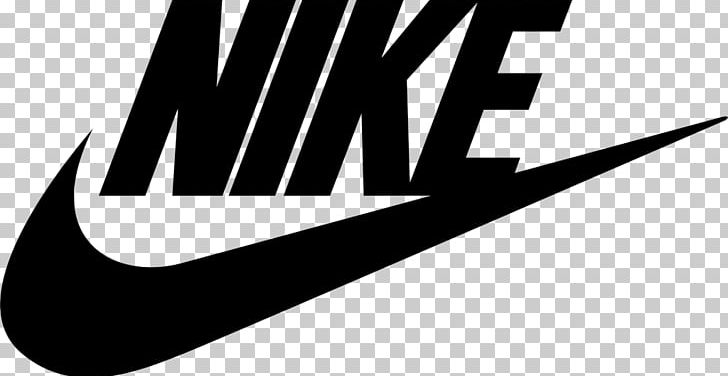 Nike Just Do It Swoosh Logo Brand PNG, Clipart ...