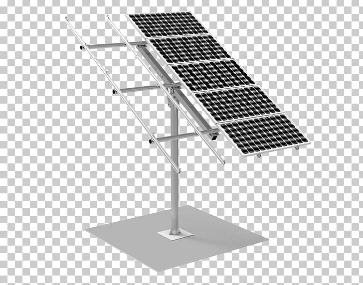 Photovoltaics Photovoltaic Power Station Solar Panels Maximum Power Point Tracking Power Inverters PNG, Clipart, Allegro, Angle, Centrale Solare, Maximum Power Point Tracking, Music Tracker Free PNG Download