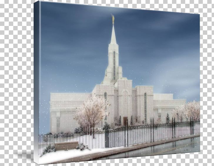 The Church Of Jesus Christ Of Latter-day Saints Provo City Center Temple Salt Lake Temple Place Of Worship PNG, Clipart, Bountiful, Building, Facade, Gallery Wrap, Jesus Free PNG Download