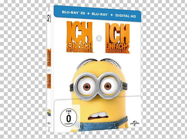 Meme Minions Personality Seventh-day Adventist Church PNG