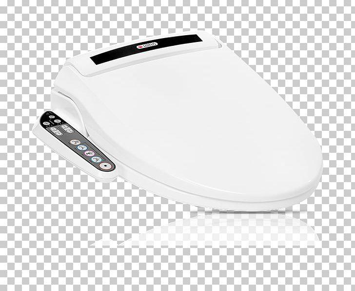 Phenomenal Bideh Toilet Bidet Seats Electronic Bidet Png Clipart Pabps2019 Chair Design Images Pabps2019Com