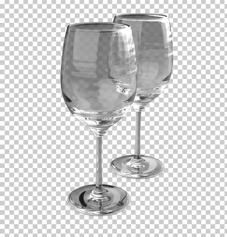 Wine Glass Champagne Glass Drink PNG, Clipart, Alf, Barware, Champagne Glass, Champagne Stemware, Cortado Free PNG Download
