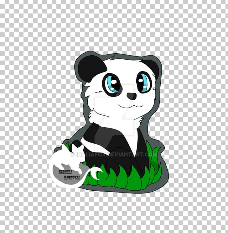 Bear Technology Figurine Animated Cartoon Black M PNG, Clipart, Animals, Animated Cartoon, Bear, Black, Black M Free PNG Download