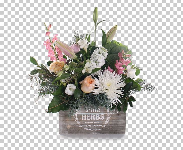 Flower Bouquet Floristry Cut Flowers Floral Design PNG, Clipart, Artificial Flower, Birthday, Blume, Boat Orchid, Centrepiece Free PNG Download