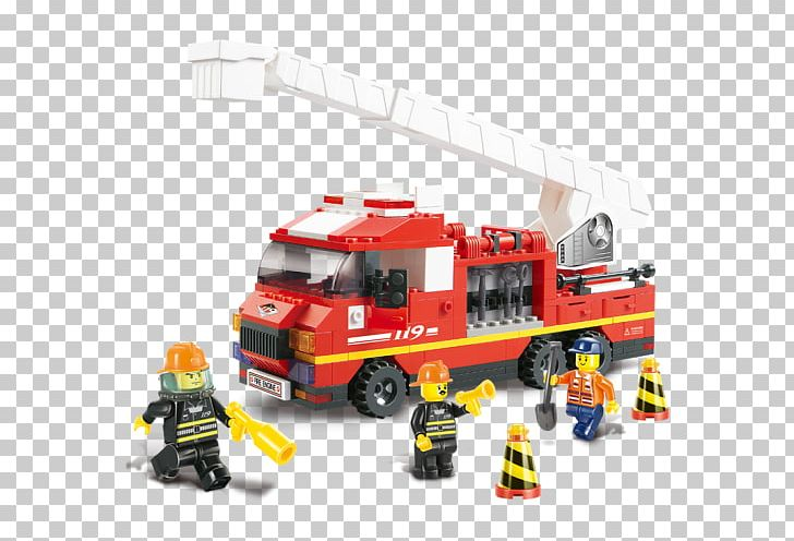 LEGO 60107 City Fire Ladder Truck Fire Engine Autoladder Fire Department Firefighter PNG, Clipart, Aerial Firefighting, Architectural Engineering, Autoladder, Building Blocks, Emergency Vehicle Free PNG Download