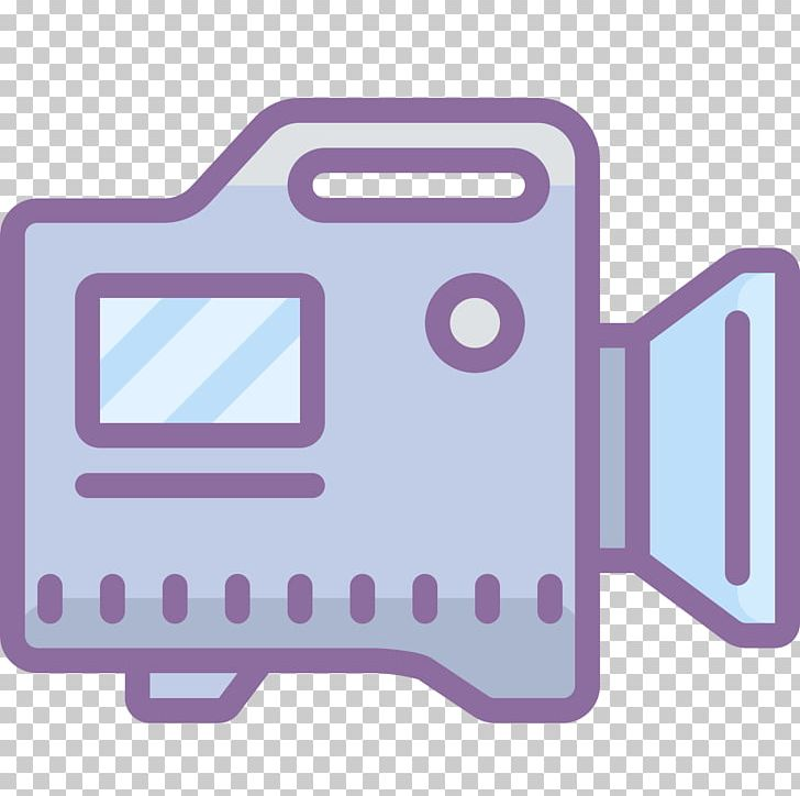 Photographic Film Video Cameras Photography Computer Icons PNG, Clipart, Area, Camera, Camera Lens, Computer Icons, Film Speed Free PNG Download