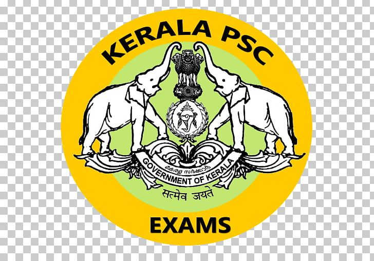Kerala Engineering Architecture Medical Entrance Exam (KEAM) · 2018 KSEB PNG, Clipart, Badge, Brand, Cbse Exam Class 12, Coach, Educational Entrance Examination Free PNG Download