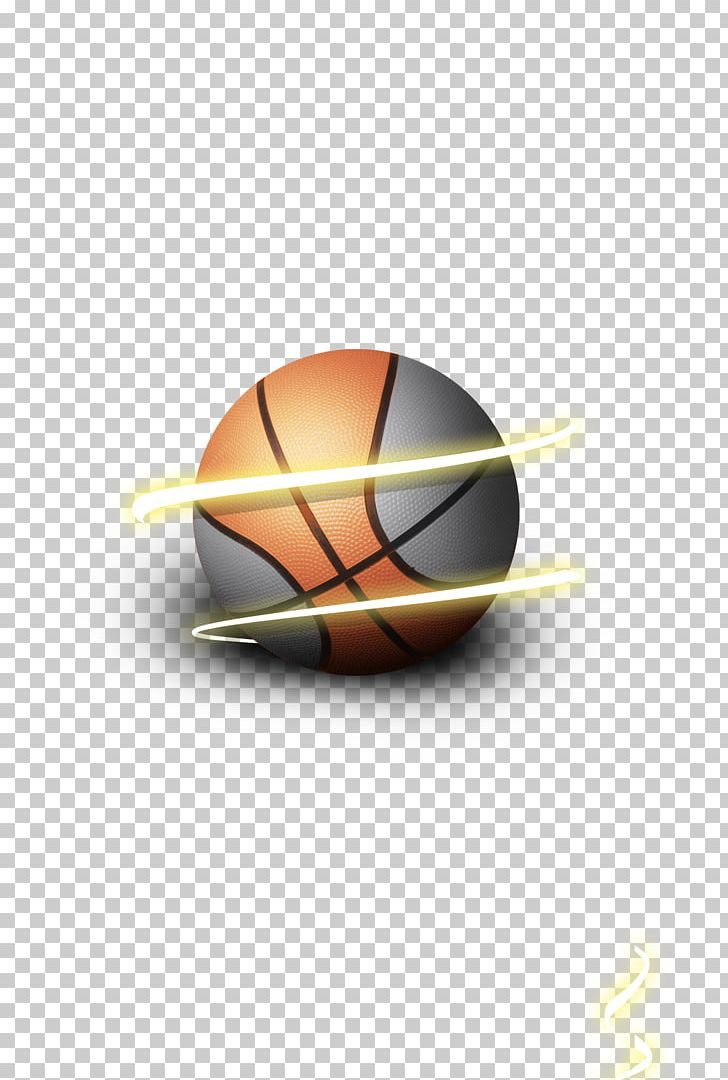 Basketball Sport Computer File PNG, Clipart, Ball, Ball Game, Basketball, Basketball Ball, Basketball Court Free PNG Download