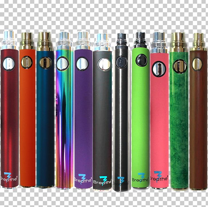 Electric Battery Electronic Cigarette Plastic PNG, Clipart, Battery, Bottle, Breathe, Cigarette, Cylinder Free PNG Download