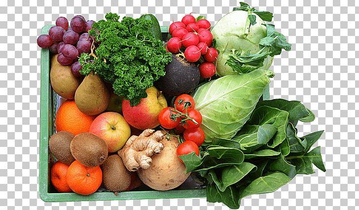 Vegetarian Cuisine Leaf Vegetable Vegan Nutrition Food Vegetarianism PNG, Clipart, Diet, Diet Food, Food, Fruit, La Quinta Inns Suites Free PNG Download