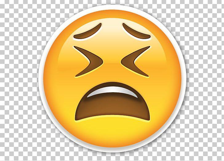 Face With Tears Of Joy Emoji Emoticon Sticker PNG, Clipart, Crying, Emoji, Emoji Movie, Emoticon, Face With Tears Of Joy Emoji Free PNG Download
