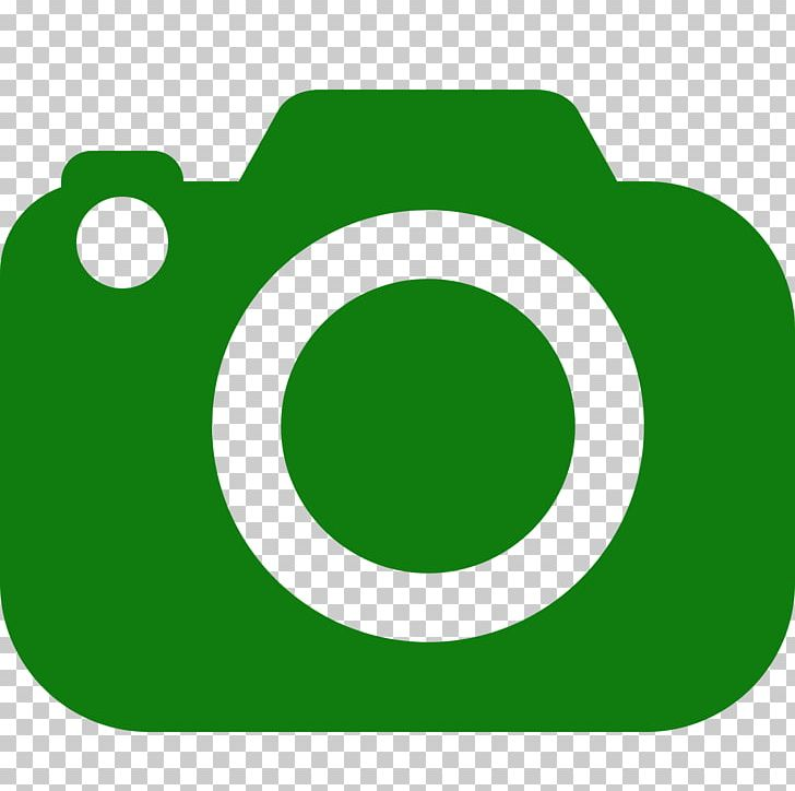 Photographic Film Computer Icons Digital Cameras Photography PNG, Clipart, Area, Brand, Camera, Camera Icon, Canon Free PNG Download