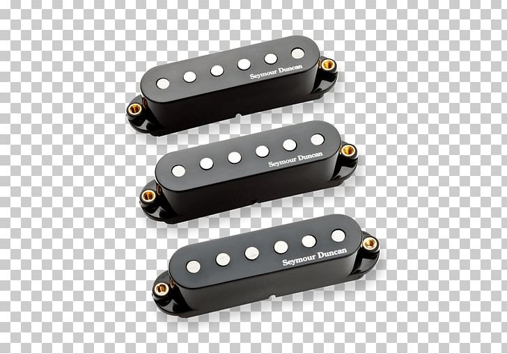 Fender Stratocaster Seymour Duncan Single Coil Guitar Pickup Wiring Diagram Png Clipart Auto Part Bass Guitar