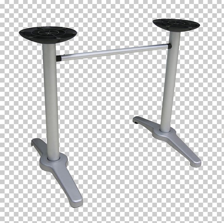 Garden Furniture Chair Cleaning Base PNG, Clipart, Angle, Base, Chair, Cleaning, Crusher Free PNG Download
