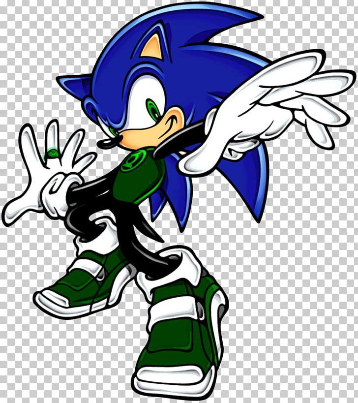 Sonic Adventure 2 Battle Sonic Battle Shadow The Hedgehog Png Clipart Art Artwork Beak Bird Chao