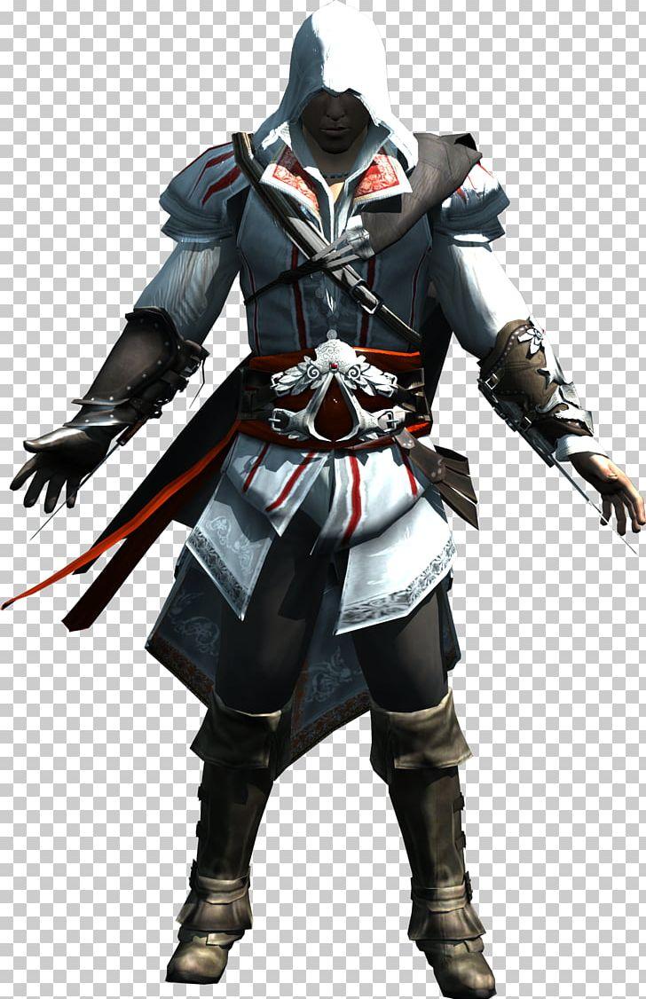 Assassin S Creed Iii Assassin S Creed Revelations